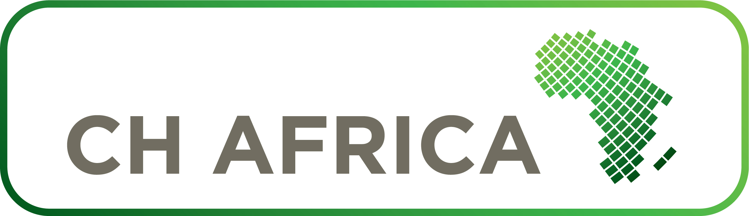ch africa ink cartridges